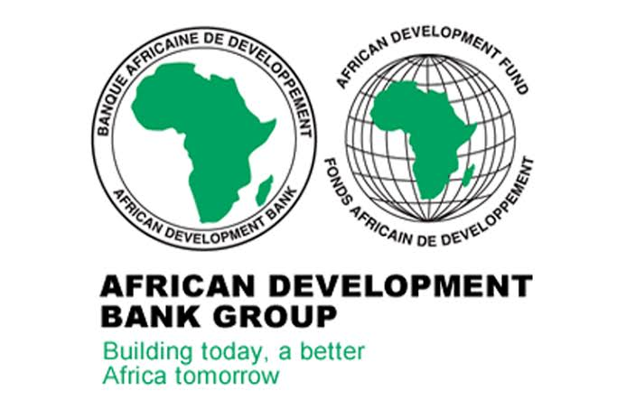 African Development Bank Group (AfDB) Recruiting Officers & Assistants