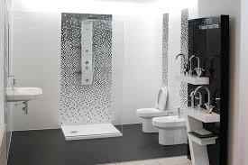 bathroom shower tile white. bathroom shower tile white l
