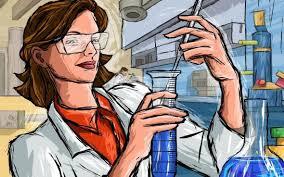 Биомедицинская Этика Реферат