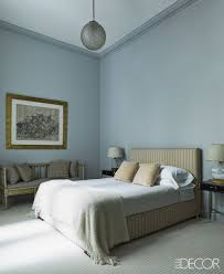 bedroom ideas for teenage girls teal. Interesting Teal Decorating Mesmerizing Modern Bedroom Ideas 0 Bedrooms 05 1515601296  Modern Bedroom Ideas Teenage Girl On For Teenage Girls Teal
