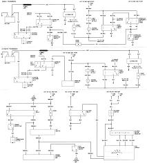 nissan mistral wiring diagram nissan wiring diagrams online nissan mistral wiring diagram