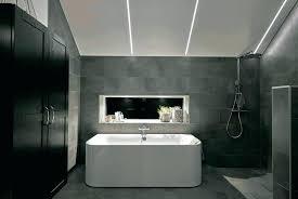 bathroom shower lights led shower lights waterproof waterproof shower lighting bathroom shower lighting ideas led smart bathroom shower lights