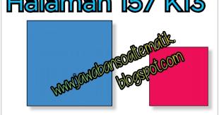 Tugas bahasa indonesia kelas 7 halaman 256 membandingkan unsur surat pribadi dan surat brainly co id. Pembahasan Soal Agama Kelas 9 Halaman 199 Jawabanku Id