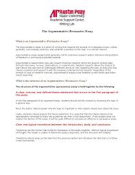 Research Paper Thesis Creator Gladiators Homework Help