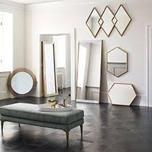 Wall Decor: <b>Modern Wall Art</b> & Mirrors | west elm