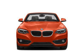 2018 bmw 230. unique bmw grille 2018 bmw 230 on bmw n