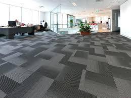 Basement Carpeting Ideas Best Ideas