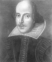 how to write papers about william shakespeare essay his life life of william shakespeare essays over 180 000 life of william shakespeare essays life of william shakespeare term papers life of william shakespeare