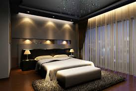 Gallery of Coolest Bedroom Designs Formidable Interior Design Ideas For Bedroom  Design with Bedroom Designs