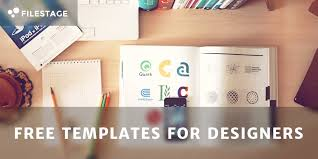 Free Graphic Designs Templates Magdalene Project Org