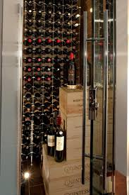 13 best wine cellar designs images on Pinterest | Wine rooms ...
