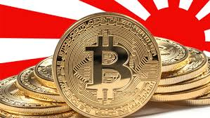 Japan Could Drор 8% Bitcoin Sаlеѕ Tаx Bу Mid-2017