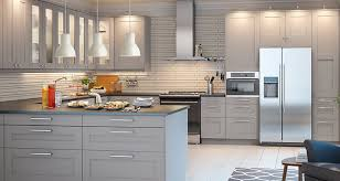 Ikea Kitchen Ideas Simple Design Inspiration