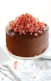 My Birthday Cake I Am Baker
