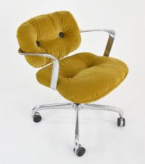 mid century office furniture. Full Size Of Chair:10 Easy Ways Add Mid Century Modern Style Home Amazing Office Furniture