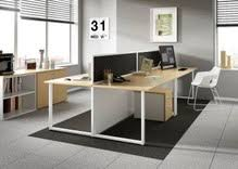 small office desk solutions. Small Office Desk Solutions. Simple Solutions For Spaces S To Inspiration F