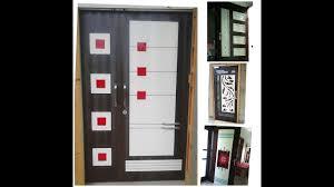 Main Door Mica Designs Letest Mica Door Design Door Skin By Wood Working Idea
