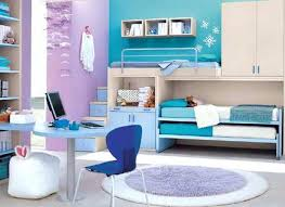small bedroom ideas for young women twin bed. Small Bedroom Ideas For Young Women Twin Bed U