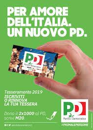 """Risultati immagini per """"Per il bene dell'Italia"""".."""