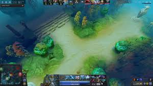 this dota 2 feature cost us the game youtube
