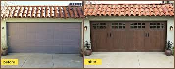 16 x 7 garage doorGarage Clopay Coachman Garage Doors  Clopay Garage Doors