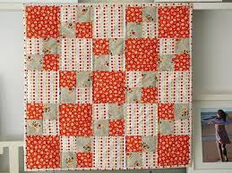 Simply Quilts Patterns – co-nnect.me & Hgtvs Simply Quilts Patterns Simply Quilts Patterns Love This Patternwould  Love To Do This In Red ... Adamdwight.com