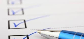 Make A List Com Why Not Making A To Do List Will Make You More Productive Inc Com