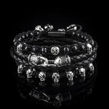 Jai Jewelry Designer New Bracelets Stack Available On Our Website Silver