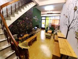 Bravo Hostel Design Casual Way Hostel In Kaohsiung Room Deals Photos Reviews
