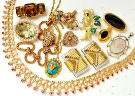 Image result for jewelry