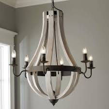 56 most matchless black iron chandelier extra large rustic chandeliers farmhouse crystal gold foyer lighting candle table size of dining room