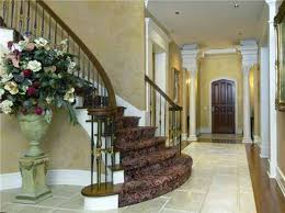 good homes design. traditional staircase design good homes