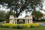 Avila Golf and Country Club Tampa Florida Real Wedding ...