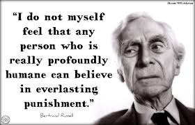 Bertrand Russell Why I Am Not A Christian Quotes Best of Famous Bertrand Russell Quotations Quotes Golfian