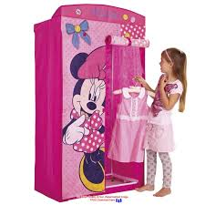 Pink Minnie Mouse Bedroom Decor Minnie Mouse Bedroom Decorations Mickey Minnie Theme Bedroom Ideas