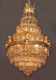full size of living cute antique chandeliers for 0 furniture antique chandeliers for sydney