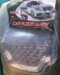 car floor mats for women. Car Care Floor Mats For Women