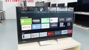 sony tv canada. sony x850e - all sizes sony tv canada