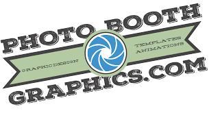 Animations Graphics Photo Booth Graphics Templates Animations Boomerang