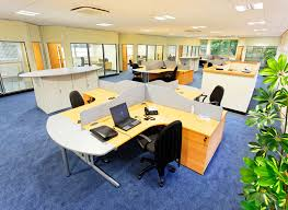 design an office. Commercial Office Refurbishments, Bolton, Manchester, Cheshire, Lancashire,  Liverpool, Leeds, Design An