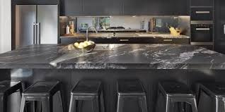 dallas fort worth countertop fabrication