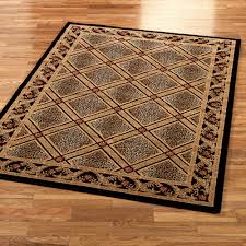 black area rugs formal leopard rug best blue and grey bathroom mohawk runners kitchen white large wool big dark magnificent with yellow pattren for