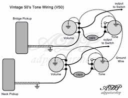 les paul diagram les image wiring diagram les paul 50s wiring diagram les auto wiring diagram schematic on les paul diagram