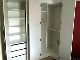 walk in closet dresser full size of for plus my also small island walk in closet dresser