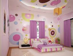 Pretty Wallpaper For Bedrooms Bedroom Beauteous Teenage Bedroom Ideas With White Canopy Bed
