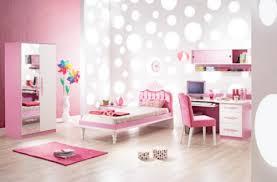 interior design bedroom for girls. Interior Design Bedroom For Girls Fresh On Modern With Concept Hd Images
