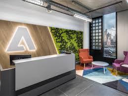 adobe office. interesting adobe adobeu0027s new london officeadobe throughout adobe office d