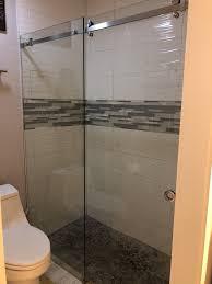 al s quality shower door