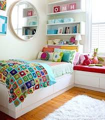 kids wall storage wall storage and headboard storage ideas for kids rooms images photos love kids wall storage