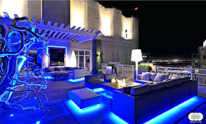 smart outdoor lighting. Smart Outdoor Lighting Medium Size Of Landscape Best Led Opens Up . L